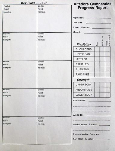blank template for preschool lesson plans. Black Bedroom Furniture Sets. Home Design Ideas