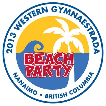 2013-Western-Gymnaestrada-Logo
