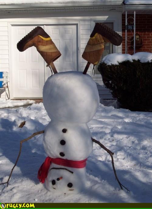 snowman-head-stand