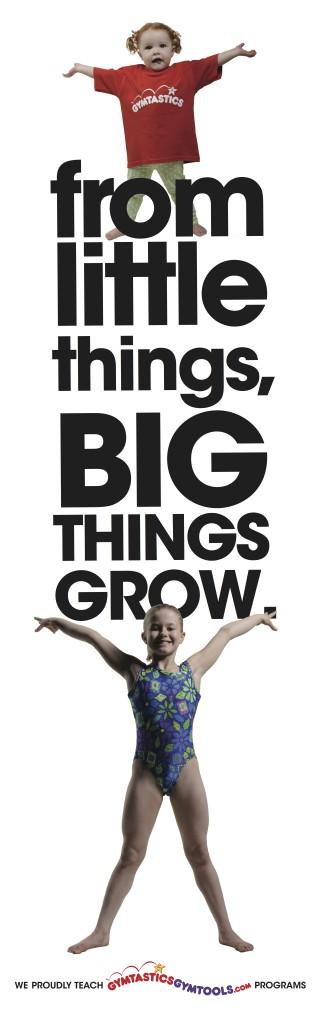 big_things-320x1024