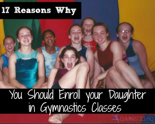 why-gymnastics-classes