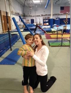 special-needs-gymnastics