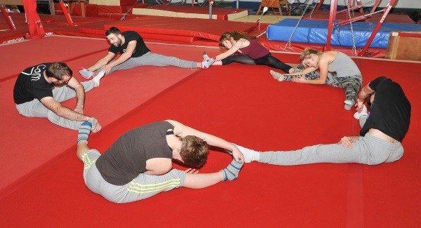 adultsgymnastics010117_large